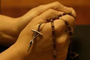 modlitwa1