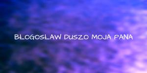 blogoslaw